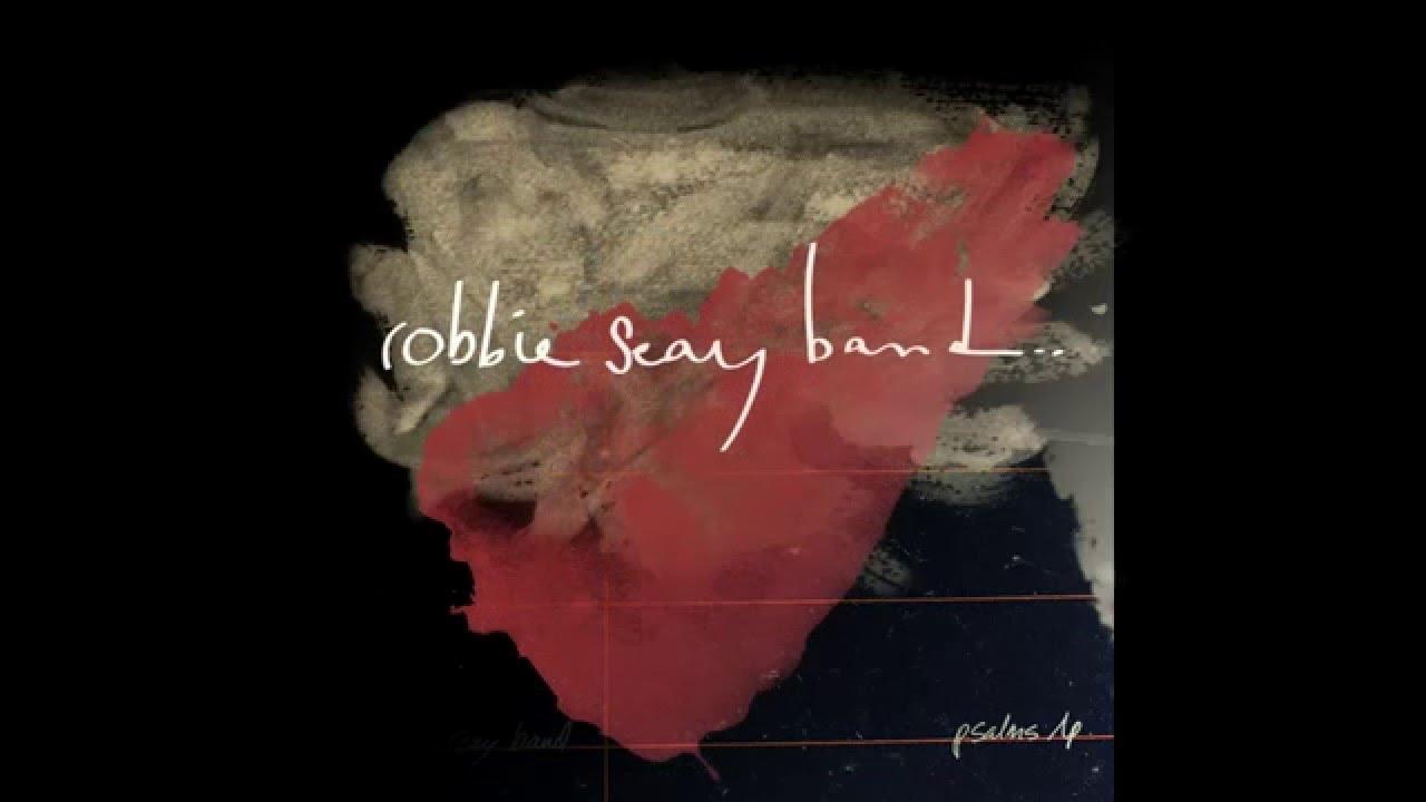 robbie-seay-band-psalm-130-i-wait-kjcinash