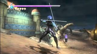 Ninja Gaiden Sigma Plus - Trophy List, Costumes and Pictures (Updates) Read Description