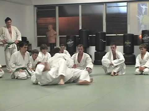 Pacific Martial Arts Conference at Lane Events Center on Sunday