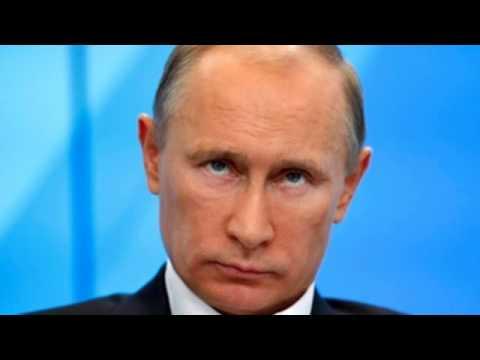 Putin yaptırımları kaldırdı
