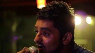 Sun Saathiya | Tujhe Bhula Diya | O Sajna | Mar Jawaan | Mashup Song | Pravin Moun