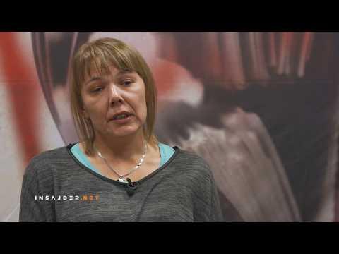 Insajder: Kako prolaze srpski radnici u Slovačkoj - Potpiši ili briši