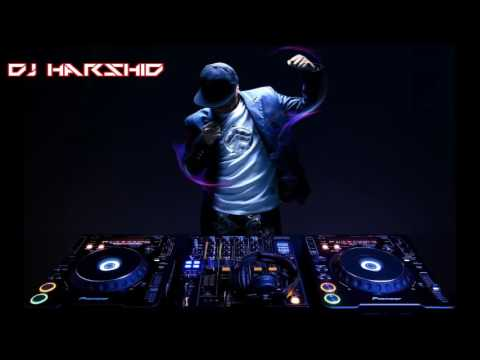Trance Night || Bollywood 2016 Mashup Disc 1 || DJ Harshid