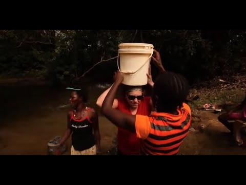 Sandi Patty & Water4 Bring Clean Water to Sierra Leone
