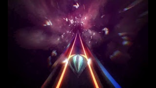 THUMPER [No commentary] | Sit back and watch the crazy visuals and music