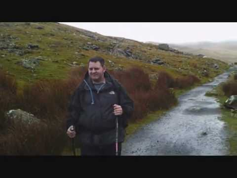The Ascent Of Snowdon (Full Version)