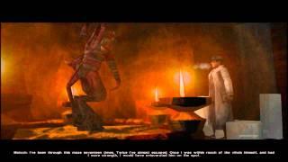 Nocturne: Act4 Part 7 (Final Ending)