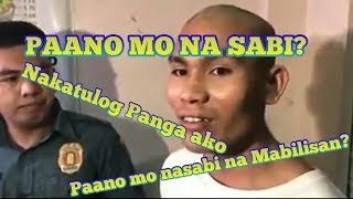 Paano mo nasabi?  Pinoy Memes   Haha LT!😂😂😂