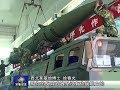 Báo Kiến Thức: Cận cảnh dàn UAV 'năm cha, bảy mẹ' Trung Quốc vừa khoe ở Chu Hải