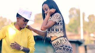 new ethiopian music video