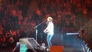 Ed Sheeran - Eraser