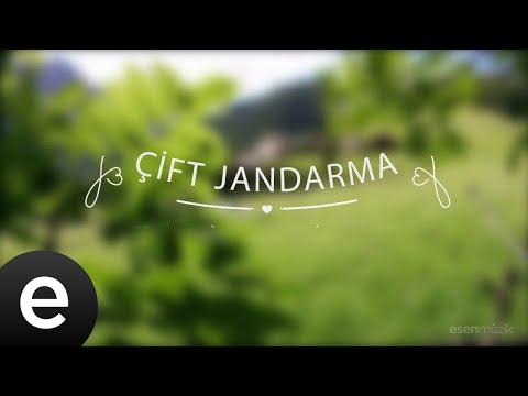 Çift Jandarma - Yedi Karanfil (Seven Cloves) - Official Audio