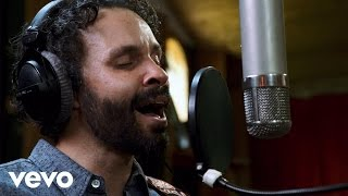 Gambar cover Blind Pilot - Umpqua Rushing (Live at Bear Creek Studio)