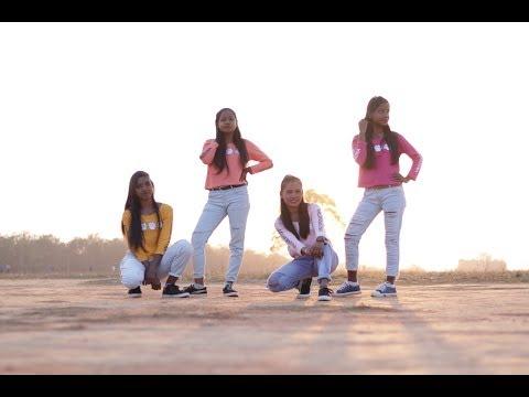NEW NAGPURI VIDEO SURU SURU PYAR MEIN SINGER-SUMAN GUPTA PRESENT BY BK PRODUCTION 2019