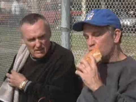º× Watch Full Movie Knockaround Guys (2001)