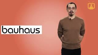 Шрифты. Веб дизайн / VideoForMe - видео уроки