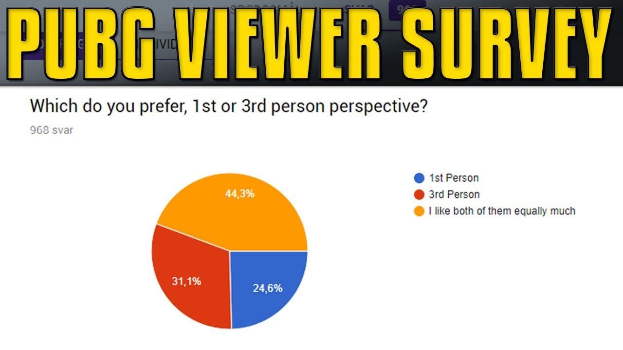 foxyfyy pubg survey download