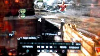 These Two Again V. Xnxx Dubz First Map
