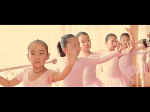 17 nas music video finel edit OK