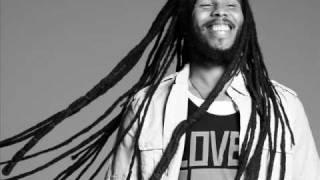Ziggy Marley - A Lifetime With Lyrics