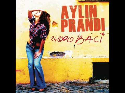 24.000 Baci lyrics by Adriano Celentano - original song ...
