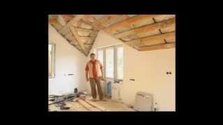 Выбор крыши. Выбор материала. Советы.(Практичность против эстетичности. Стоимость покупки крыши и стоимость владения крышей. Как избежать ремон..., 2013-05-26T15:49:44.000Z)