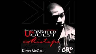 Kevin McCall Ft. Chris Brown & Ludacris - BBJ (Big Booty Judy) ♫ 2011!