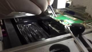 Zamjena Micro USB konektora