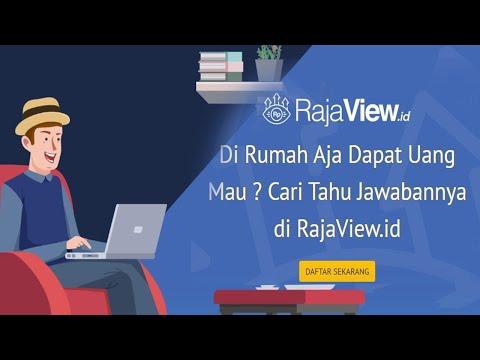 mau-nonton-youtube-dan-di-bayar,-emang-ada..??-mau-naikin-jumlah-viewer-dengan-aman..??-#rajaview