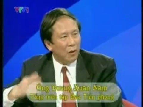 NDT-DuongXuanNam-TBTBaoTienPhong
