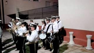 """Video Bateria BCT Oración y Caída de Villacarrillo. Marcha """"En mi Corazón tu Vida"""" (ESTRENO) download MP3, 3GP, MP4, WEBM, AVI, FLV Agustus 2018"""