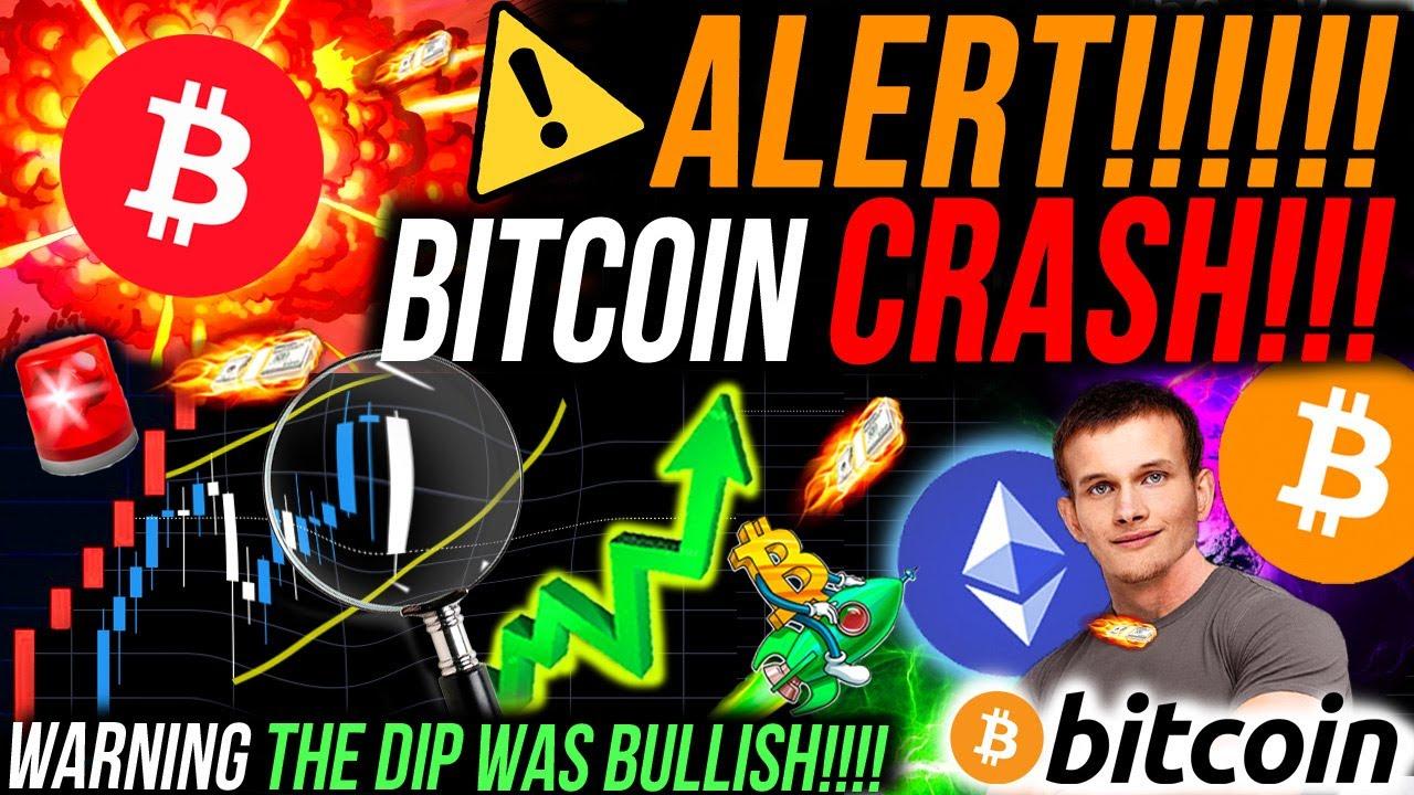 bitcoin honey apk depozitul bitcoin coinbase