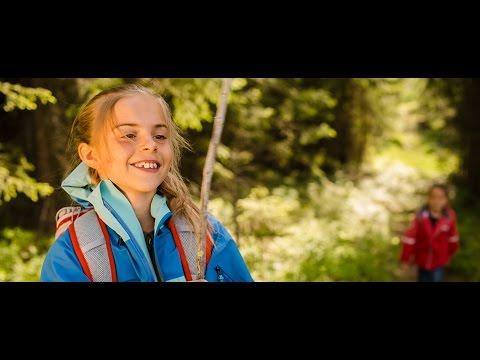 Glommen Skog - En historie om å skape verdier