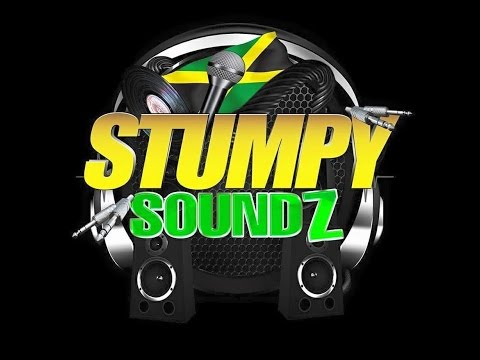 "BRITE LITE PRESENTS STUMPY SOUNDZ ""THE UNRULY SOUND"" INTERVIEW AND JUGGLING"