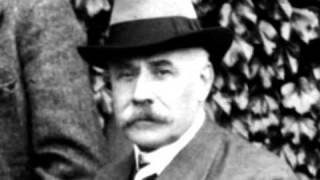 Elgar: Symphony no.1 - 4. Lento - Allegro