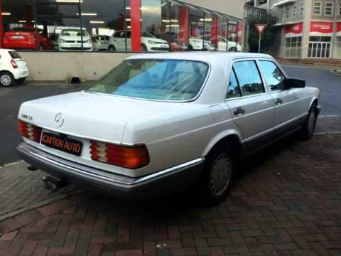 1993 mercedes benz 500 se a t auto for sale on auto trader for 1993 mercedes benz for sale