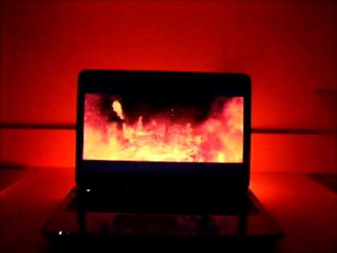 Make Your Own Ambient Lighting System for Your Computer or Home