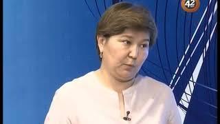 """Начистоту"" (24.05.2018)"