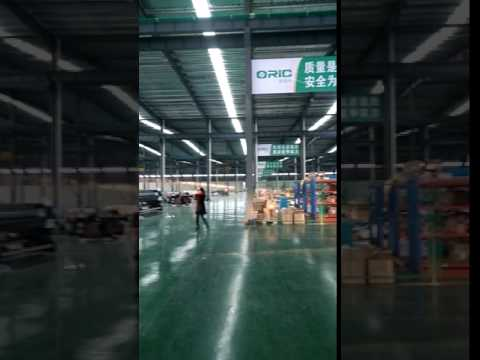 sublimation printer, Chinese top-lead printer, 1.82m 3.2m print width