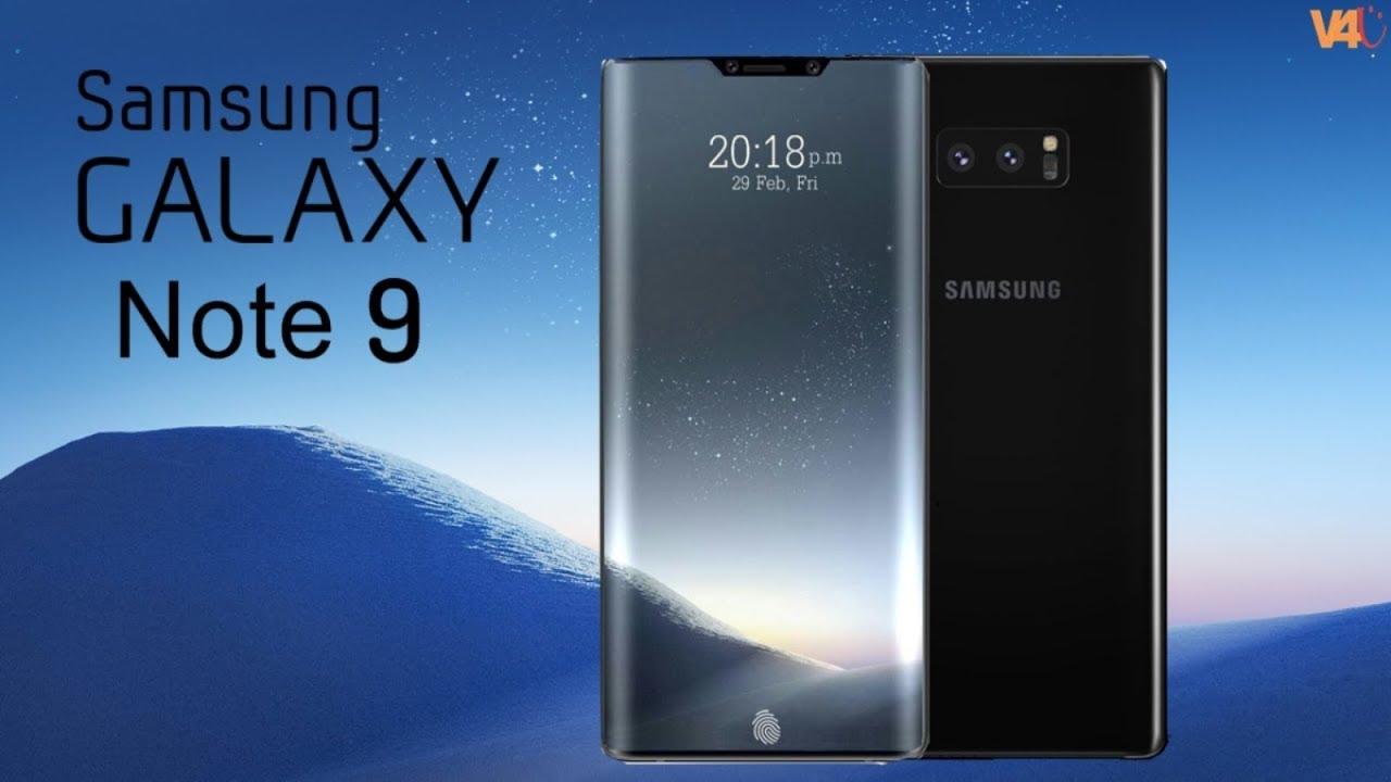Galaxy note 4 release date in Melbourne