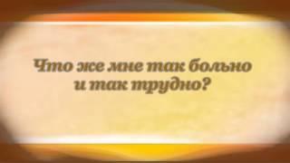 Михаил Лермонтов Выхожу один я на дорогу