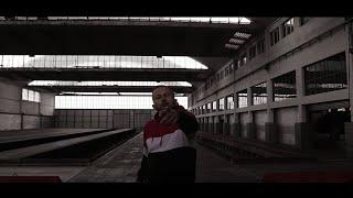 "ZORAN - DELTA PLANE (EPISODE 1 ""SORTIR DE L'OMBRE"")"