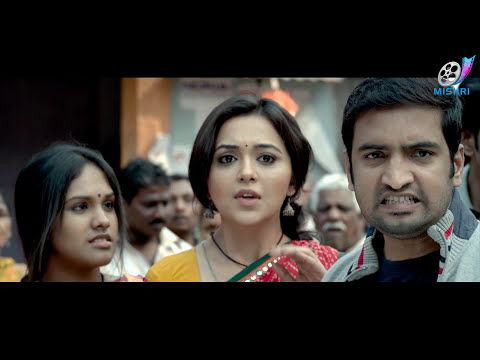 Santhanam Full Comedy | Thalaivaa | Part -...