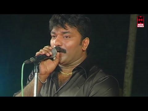 കോട്ടയം നസീർ വണ്മാൻ ഷോ   Kottayam Nazeer Mimicry Show   Malayalam Comedy Stage Show 2016