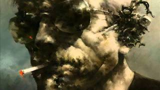 Paolo Mojo - Brooksong [Original Mix]