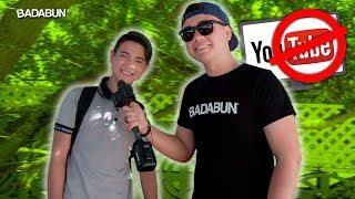 ¿Qué canal de YouTube cerrarías?