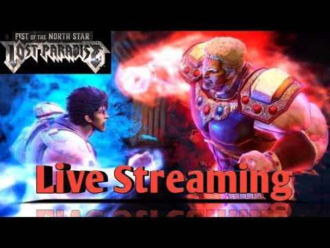 Live Streaming In The Rafcave!  Lets Play!