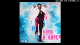 Nerú Americano Feat. Preto Show - Abre Mais |Baixar Mp3