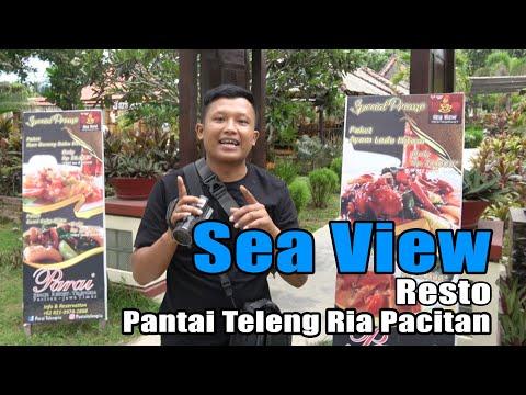 sea-view-resto-pantai-teleng-ria-pacitan