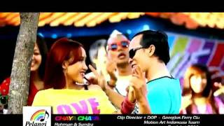 """Chaya Chaya"" Rohman Sandra - Pelangi Records 2011"